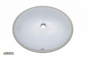 Ceramic Sink 1602