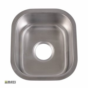 Stainless steel Sink 105