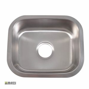 Stainless steel Sink 107