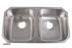 Stainless steel Sink 200