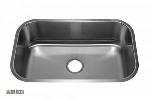Stainless steel Sink 319